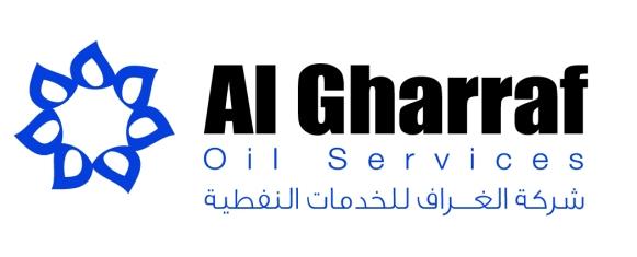 AGOS arabic logo