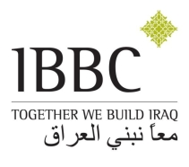 IBBC-newlogo