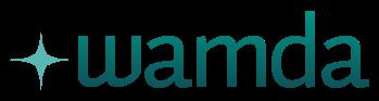 Wamda-logo-color-01